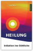 heilung_cover